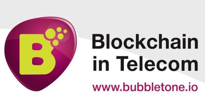 Bubbletone Telecomunicaciones