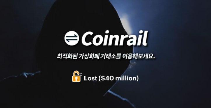 Coinrail-Hacked-CriptoTendencia-Noticias-1