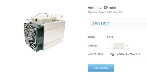 Costo del A9 ZMaster.jpg