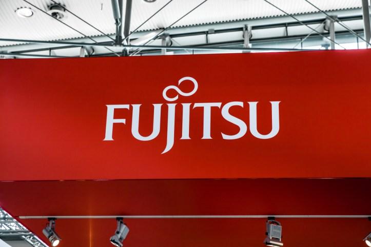 Fujitsu Blockchain.jpg