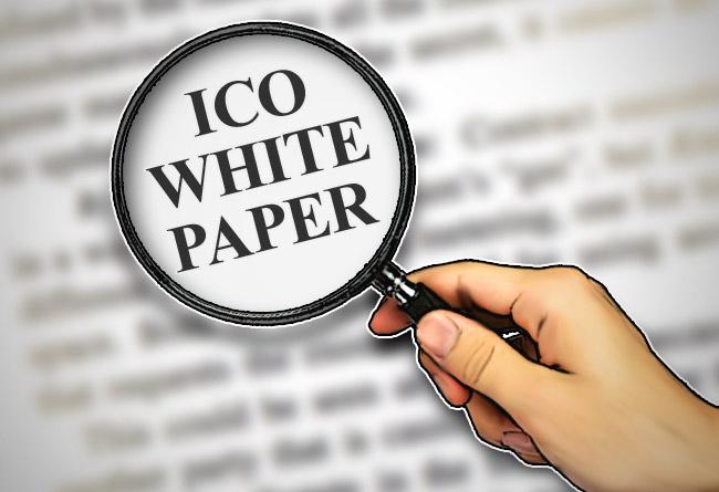ICO-Whitepaper