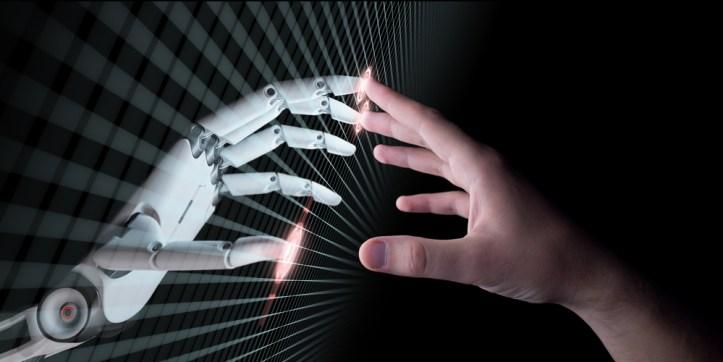 Inteligencia Artificial en las matemáticas