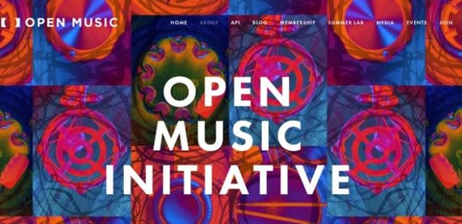 Open Music.jpg