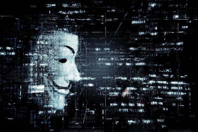 La CIA no afirma ni niega la existencia de Satoshi Nakamoto