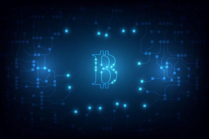 Bitcoin - CBOE - ETF - Inversores