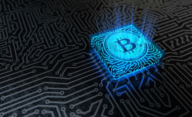 Bitcoin Energia-2