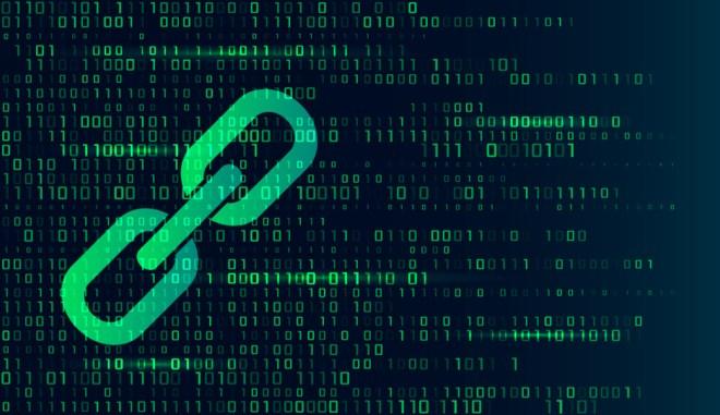 CBDC - Blockchain - Crypto