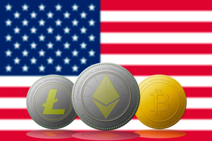 El futuro del dinero - Criptomonedas