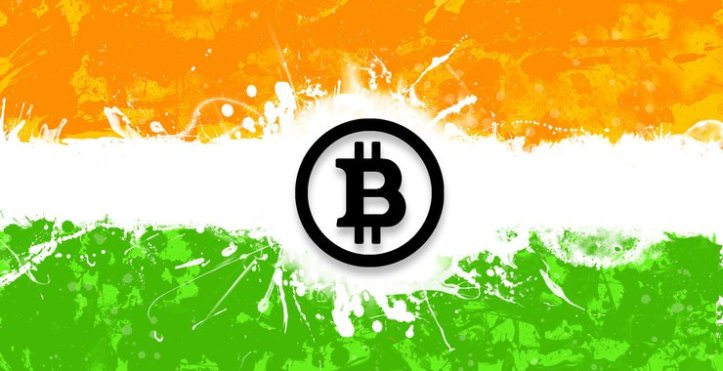 Exchanges crypto India