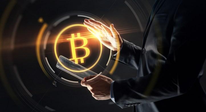 Lo mejor de la semana Criptomoneda Blockchain