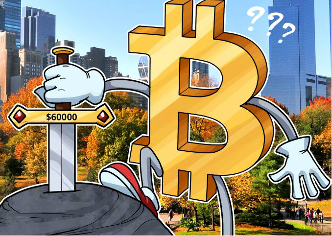 TenX Bitcoin