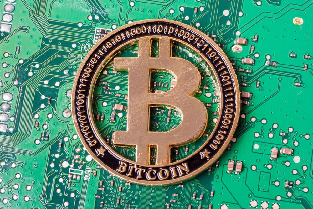 No es el fin de Bitcoin, sólo es una fase complicada