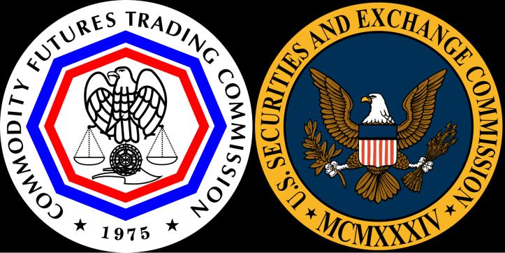CFTC - SEC - Criptomoeda &quot;width =&quot; 723 &quot;height =&quot; 362 &quot;data-recalc-dims =&quot; 1 &quot;/&gt; </p> <p> <strong> Canadá, México e América do Sul: produtos básicos, ativos virtuais, moeda legal </strong> </p> <p> Como os EUA UU, no Canadá, não considera que as criptomoedas sejam de curso legal. No entanto, seu foco em moedas virtuais é um pouco mais unificado, com a Canadian Revenue Agency (CRA) definindo-as agora como commodities, uma ideia que parece se aplicar à maioria das agências governamentais. Esta é a razão pela qual as compras envolvendo criptografia são reguladas pela CRA como se fossem transações de troca, com a aplicação dos impostos correspondentes. </p> <p> No México, a ênfase também está nas criptomoedas como produtos básicos. Em 1º de março, o governo aprovou a Lei para regulamentar empresas de tecnologia financeira, que inclui uma seção sobre &quot;ativos virtuais&quot;, também conhecida como criptomoeda. </p> <p> Em comparação com as definições acima de valores, mercadorias, propriedades e dinheiro, este é um termo livremente reconhecido, e as disposições da lei de março não limitam atualmente a sua aplicação (uma vez que a lei, na verdade, é aguardando legislação secundária). </p> <p> No entanto, comentários anteriores de figuras importantes no México indicam que o governo estaria inclinado a traduzi-los &quot;mercadorias&quot;, e o governador do Banco do México Agustín Carstens declarou em agosto de 2017 que, uma vez que o Bitcoin não é regulado por um banco central, é uma mercadoria em vez de uma moeda. </p> <p> Ao viajar mais para o sul, a imagem é misturada. Na Venezuela, o governo anunciou o Petro, o ativo digital apoiado pelo petróleo em dezembro, e em abril, decretou que o criptomoeda deveria se tornar a moeda legal para todas as transações financeiras envolvendo ministérios do governo. </p> <p> No entanto, enquanto todas as outras criptomoedas foram imediatamente classificadas como ativos financeiros, como resultado