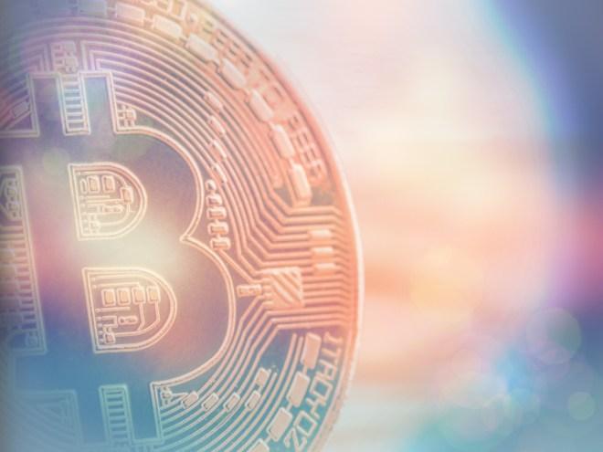 El karma se devuelve Bitcoin