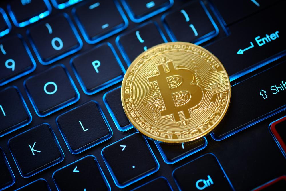 Empresario pierde Más de 5500 bitcoins en Criptoestafa Millonaria