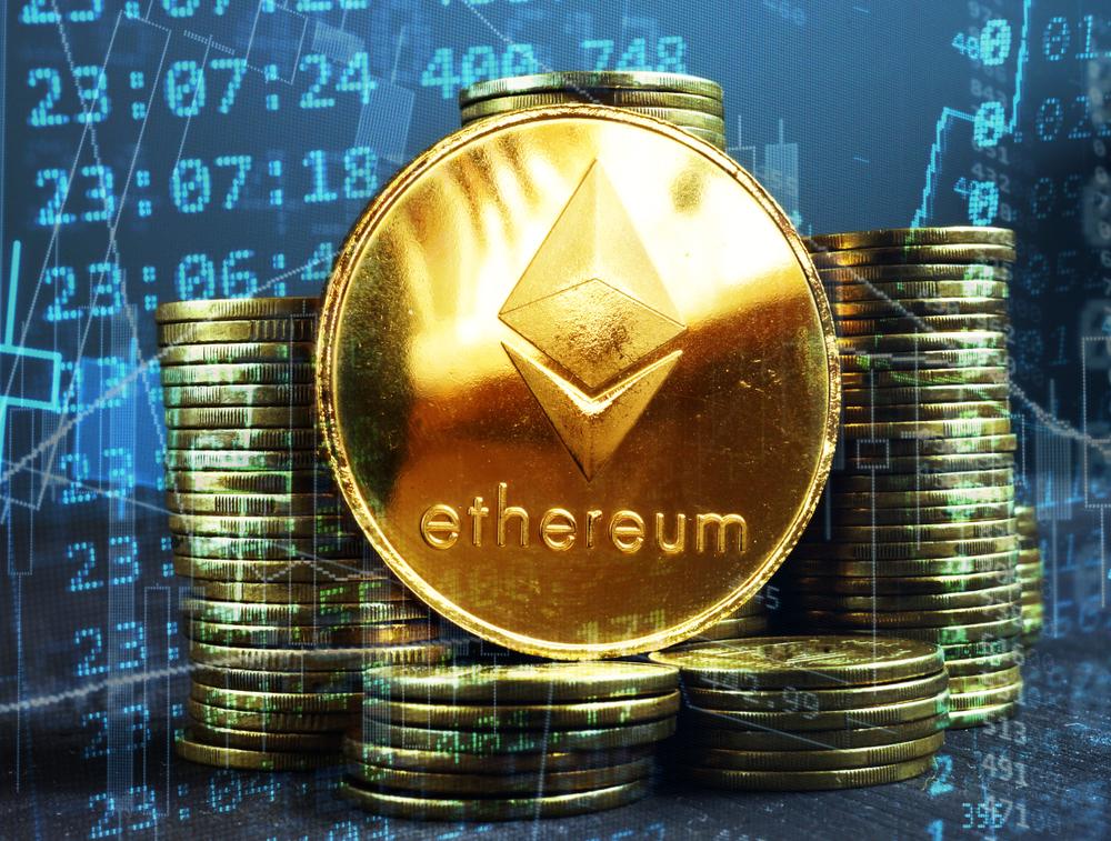 Co-Fundador de Ethereum: el colapso de precios temporal no detendrá el progreso