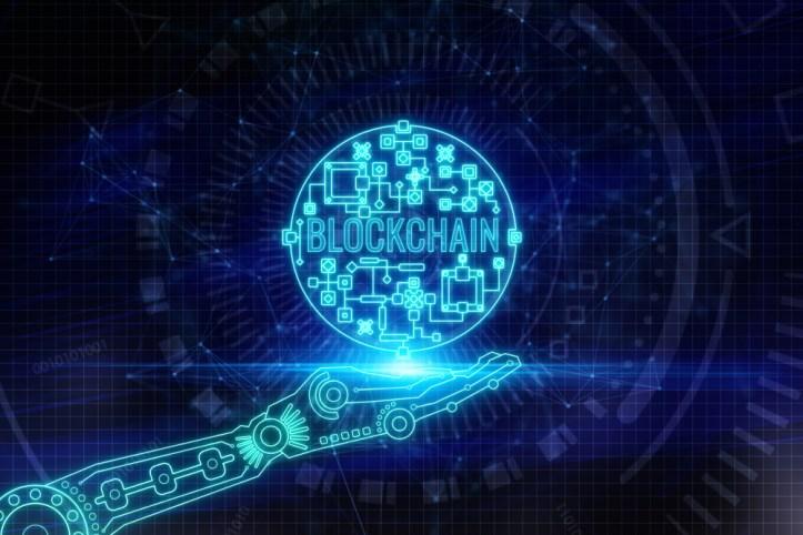 Proyectos blockchain recaudan US$ 1.800 millones