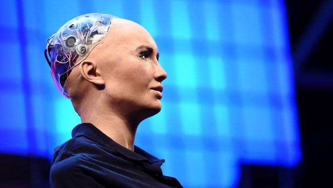 Sophia-Hanson-Robotics
