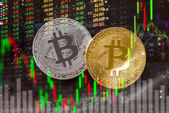 Bitcoin en Palestina 2