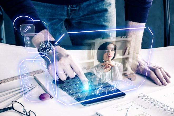Trabajos del futuro - IA