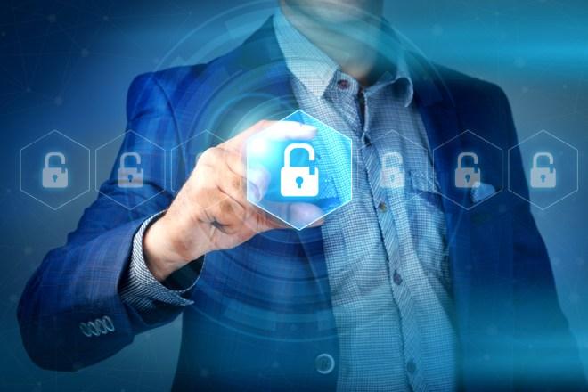 Vulnerabilidades en Softwares
