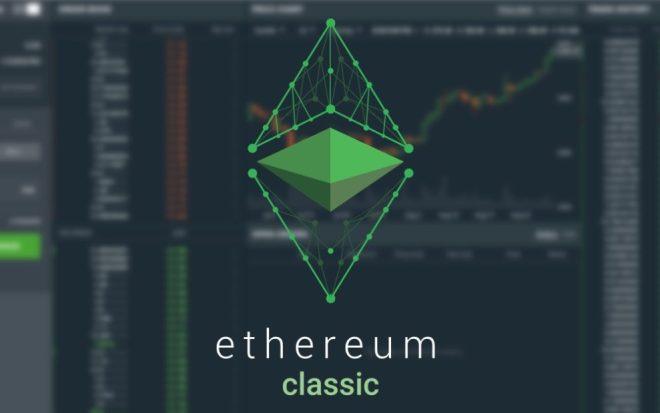 Explicacion sencilla para entender Ethereum Classic