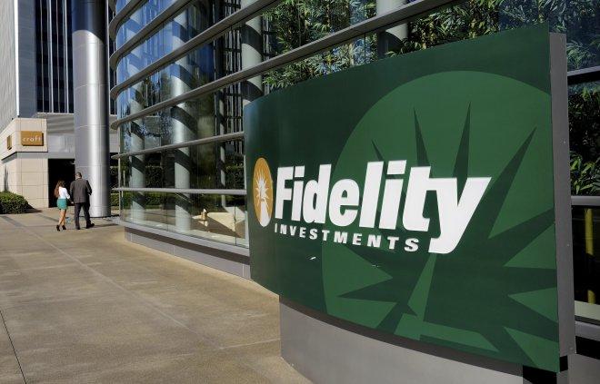 Fidelty - Blockchain - Inteligencia Artificial 2