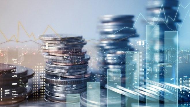 Financia Business School Blockchain