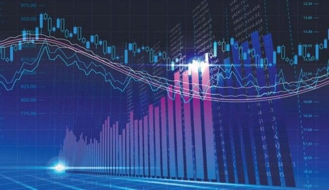 Inversiones institucionales en Bitcoin 2