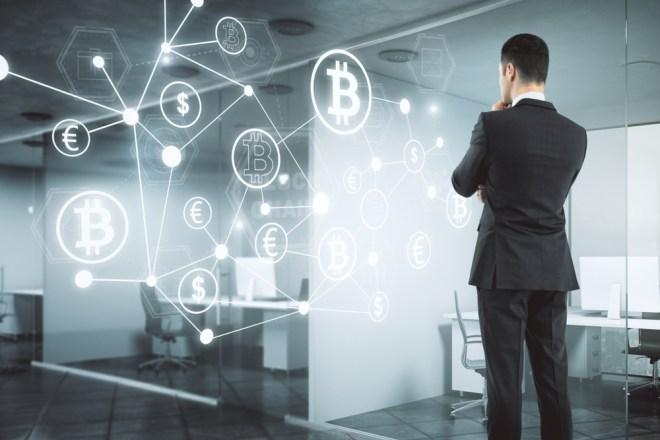 10 consejos para trader crypto
