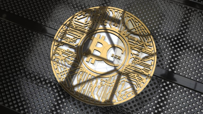 Bitcoin Cash 231118