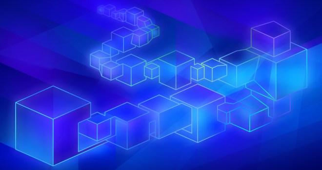 Blockchain Micropagos