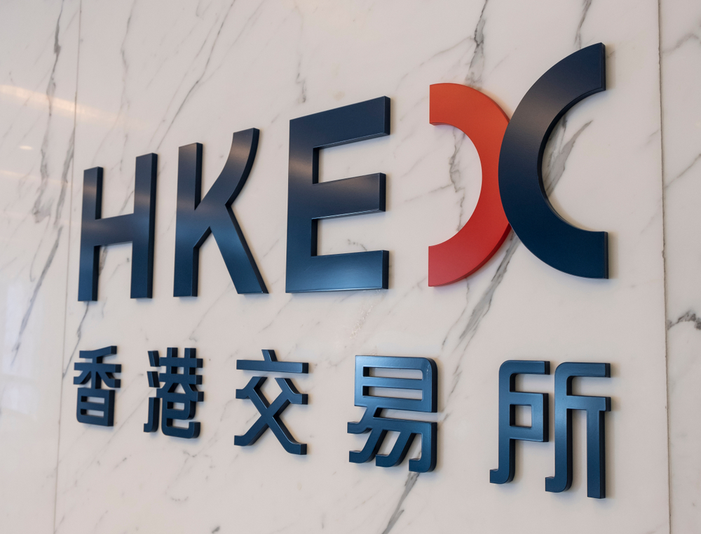 commercio di crypto hong kong comprare 1 btc