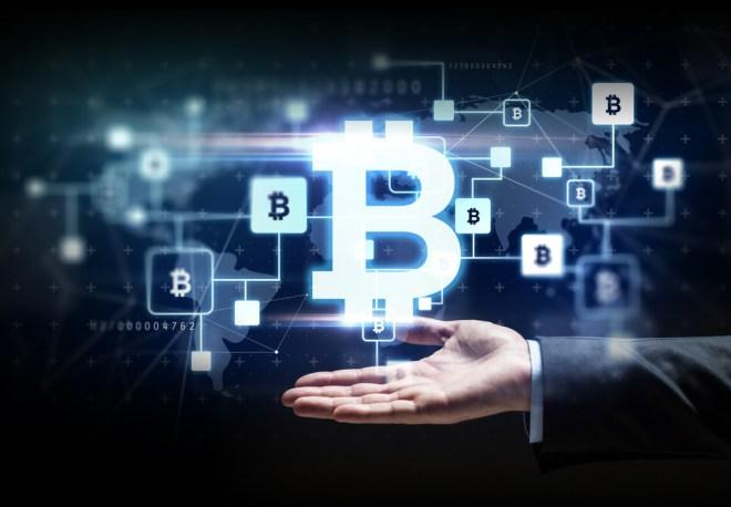 Operar Bitcoin con AvaTrade