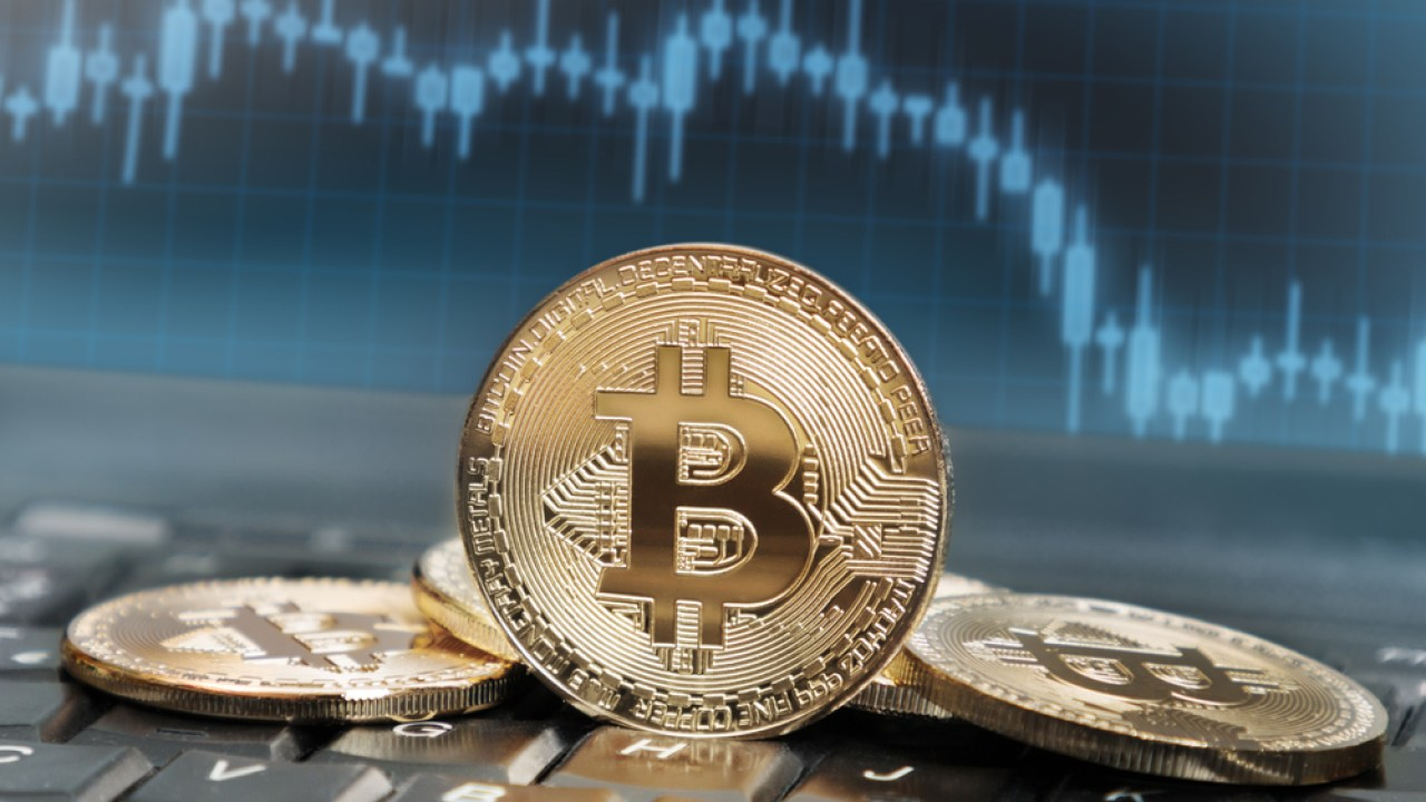 searchtrade bitcoin pirkti mažiau nei 1 bitcoin