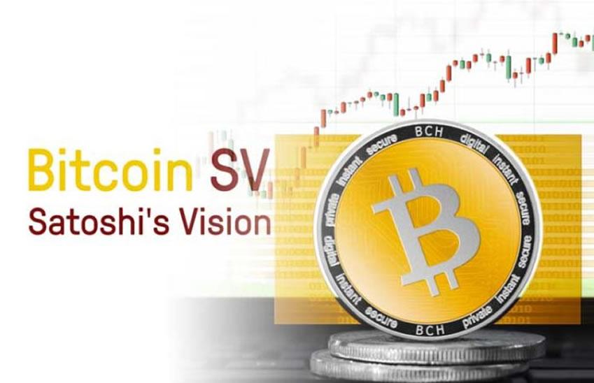 Bitcoin kapitalizacija šiandienos diagramoje