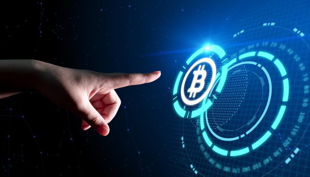 i migliori robot di opzioni binarie bitcoin futuro