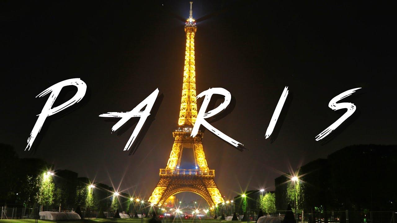 Francia aprueba proyecto de ley para permitir que proveedores de seguros inviertan en criptomonedas