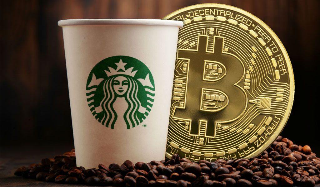 le aziende che accettano bitcoin pagamento)