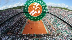 Bitcoin en match point: 1xBit abre las apuestas al Roland Garros