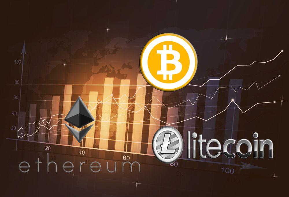 recensioni di software commerciale bitcoin fa commercio bitcoin sul nyse