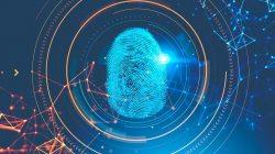 Blockchain Summit Latam 2019 nos expone lo prometido: Identidad Digital