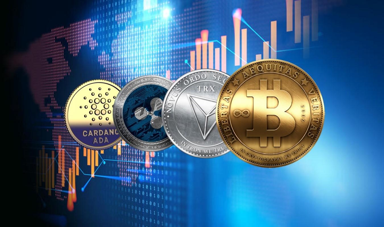 criptomoneda deberías invertir más comercio de margen de cifrado