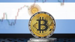 ¿La crisis argentina favoreció al Bitcoin?