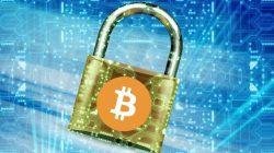 Bitcoin podría ser pirateado en el 2027 a través del poder cuántico