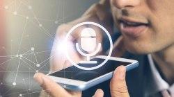 De la mano a tu voz: CriptoTendencia en Google