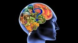 No sabes lo que comes, pero una Inteligencia Artificial si