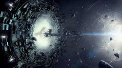 Opportunity estaría orgulloso: Inteligencia Artificial para explorar el espacio