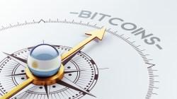 ¿Por qué el Bitcoin es una de las mejores oportunidades de negocio en Argentina?