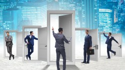 7 factores claves para detectar oportunidades de negocios